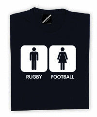Rugby>Football Kids
