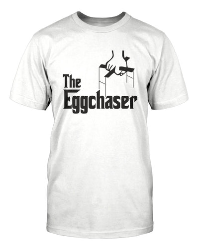 The Eggchaser