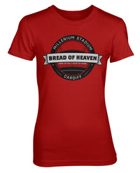 Bread of Heaven Womens