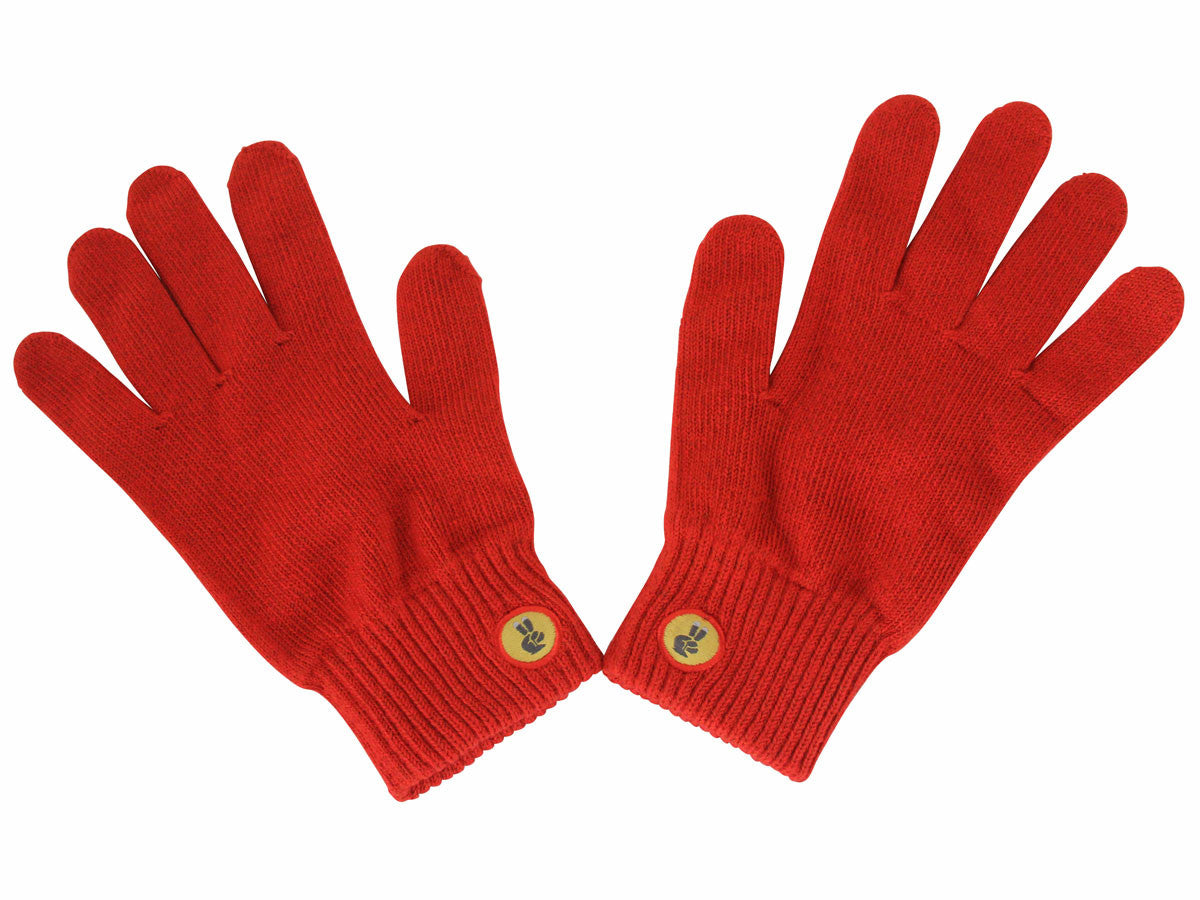 Buy the latest gloves for women at cheap prices, and check out our daily updated new arrival Winter Gloves and Fingerless Gloves at teraisompcz8d.ga
