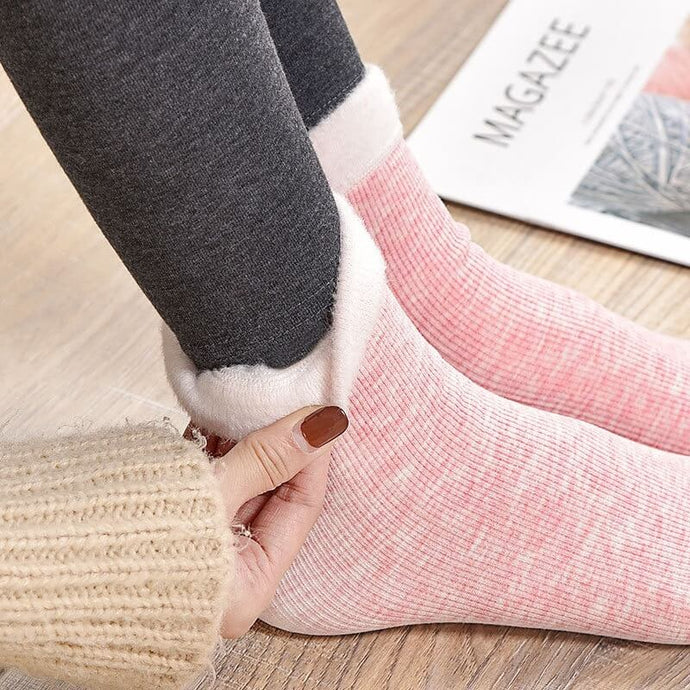 Cozie's™ Ultra Soft Socks