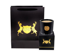 Load image into Gallery viewer, 24 oz Goldworthy fragrant candle