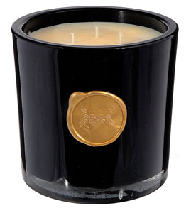 40 oz Tobacco fragrant candle