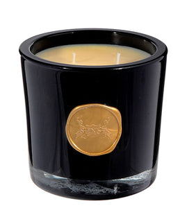 24 oz Tobacco fragrant candle