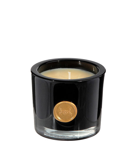 8 oz. Paris fragrant candle