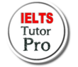 IELTS Tutors Online