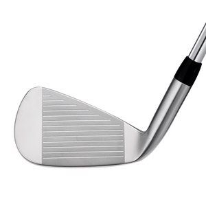 Caley | 4-PW Iron Set