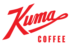Kuma Coffee