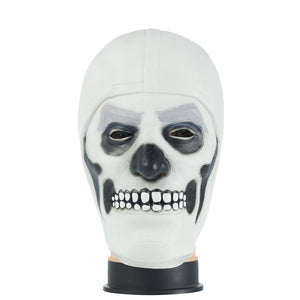 Cosplay Skull Trooper Mask Cosplay Prop