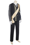 Final Fantasy Lucis Caelum Prince Costume For Man