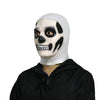 Game Skull Tropper Cosplay Mask