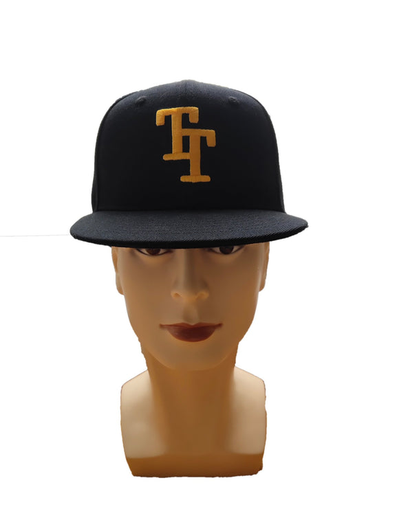 Hat Classical Logo Baseball Cap Sports Hat For Outdoor