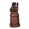 Hellboy Rise of the Blood Queen Gauntlet Cosplay Hand Glove Cosplay Glove Accessories for Adult