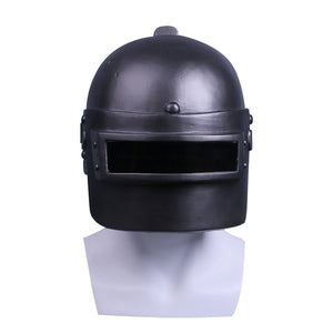 PUBG Winner Winner Chicken Dinner Cosplay Helmet Mask