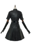 Persona 5 Dancing Star Night Joker Protagonist Costume Akira Kurusu Dress