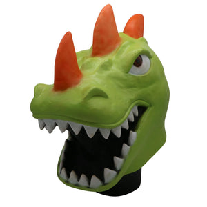 Rex Cute Mask Rex Cosplay Mask