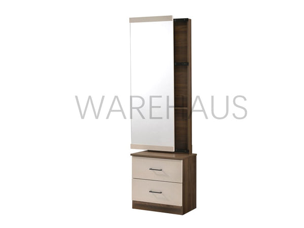 Amber Dressing Table - simplehomefurn