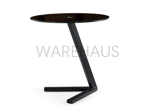 Americano Side Table - simplehomefurn
