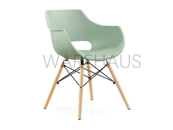 Boris Chair - simplehomefurn