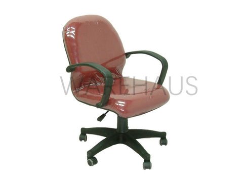 Buttercup Desk Chair - simplehomefurn