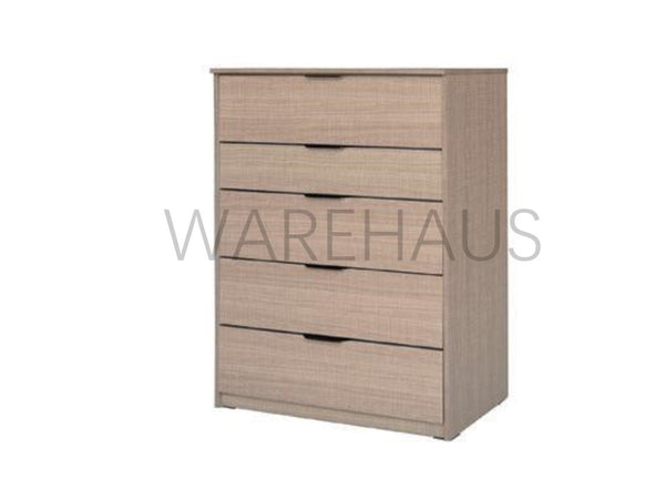 Hobart Chest of Drawers - simplehomefurn