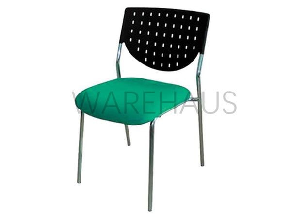 Clover Conference Chair - simplehomefurn