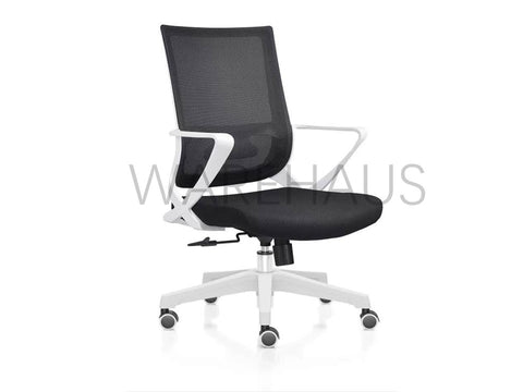 Efficient Desk Chair - simplehomefurn