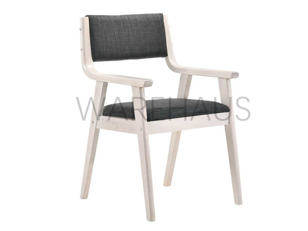 Falla Dining Chair - simplehomefurn