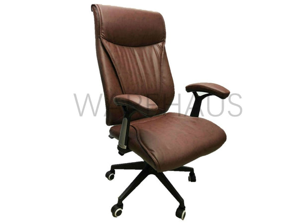 Glory Executive Chair - simplehomefurn