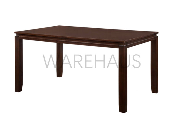 Handel Dining Table - simplehomefurn
