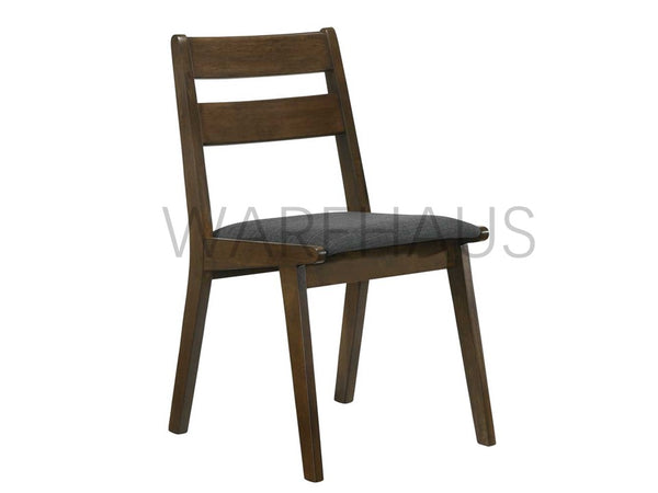 Haydn Dining Chair - simplehomefurn