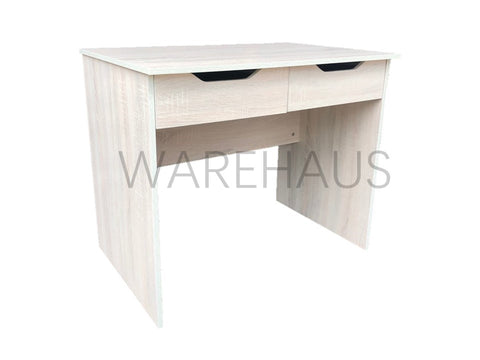 Hugo Work Desk - simplehomefurn
