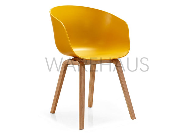 James Chair - simplehomefurn