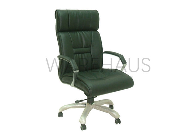 Learning Executive Chair - simplehomefurn