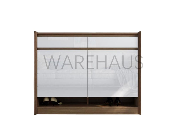 Manet Shoes Cabinet - simplehomefurn