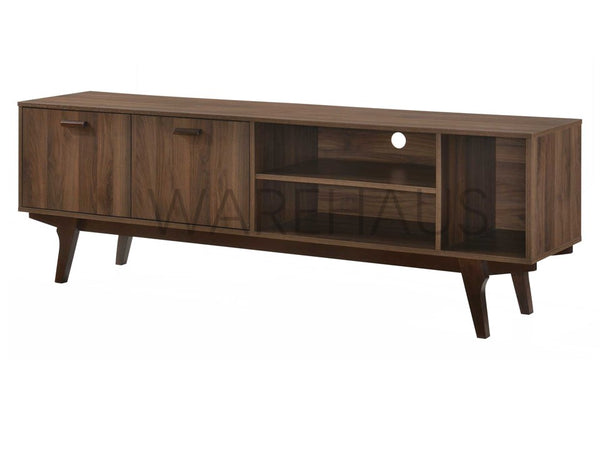 Michael TV Console - simplehomefurn