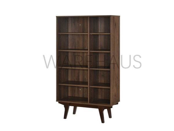 Rockwell Shoes Cabinet - simplehomefurn