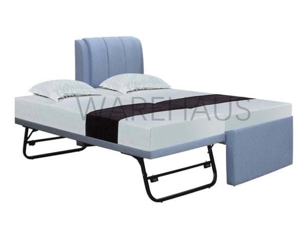 Ronne 3 in 1 Bed - simplehomefurn