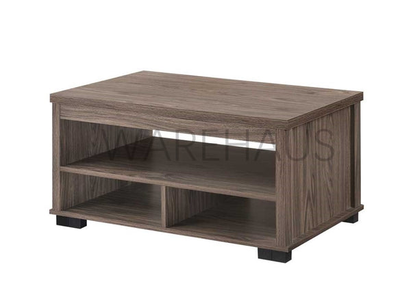 Senna Coffee Table - simplehomefurn