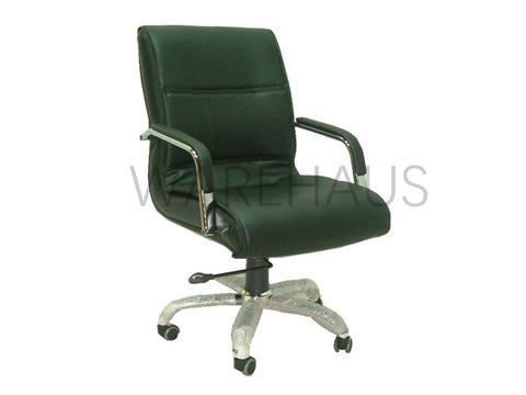 Triumph Executive Chair - simplehomefurn