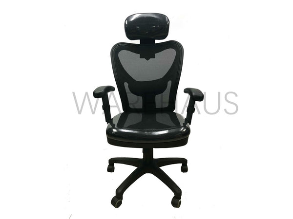 Victory Executive Chair - simplehomefurn