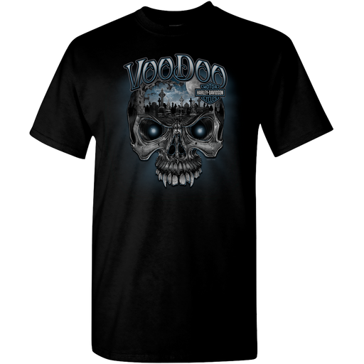Macabre Men's Short Sleeve T-Shirt