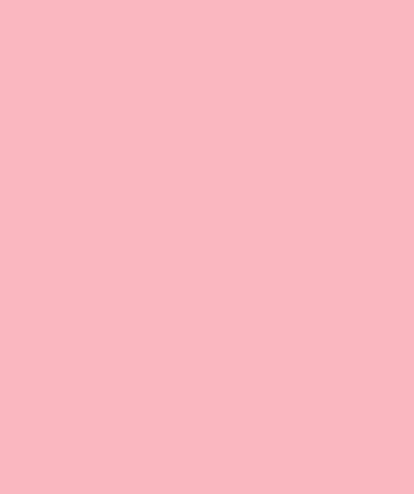 Breeze Taffy Pink