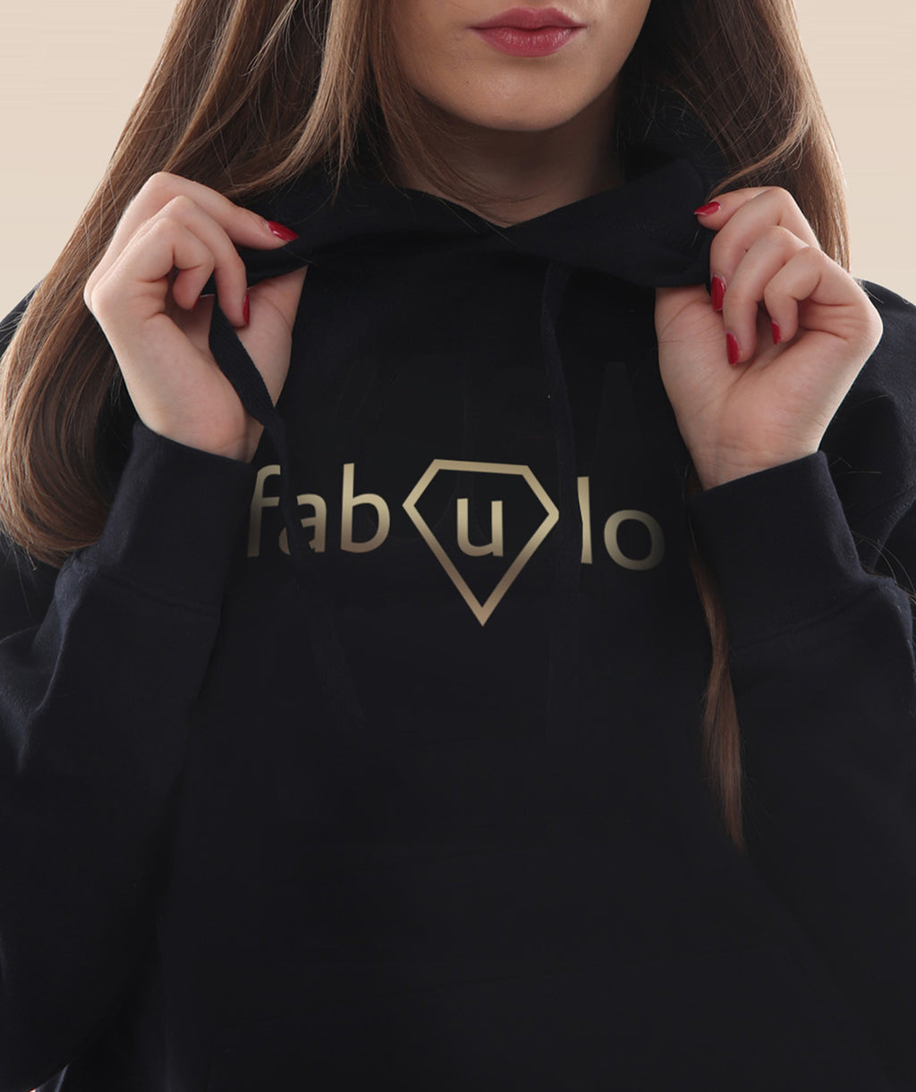Fabulous Black