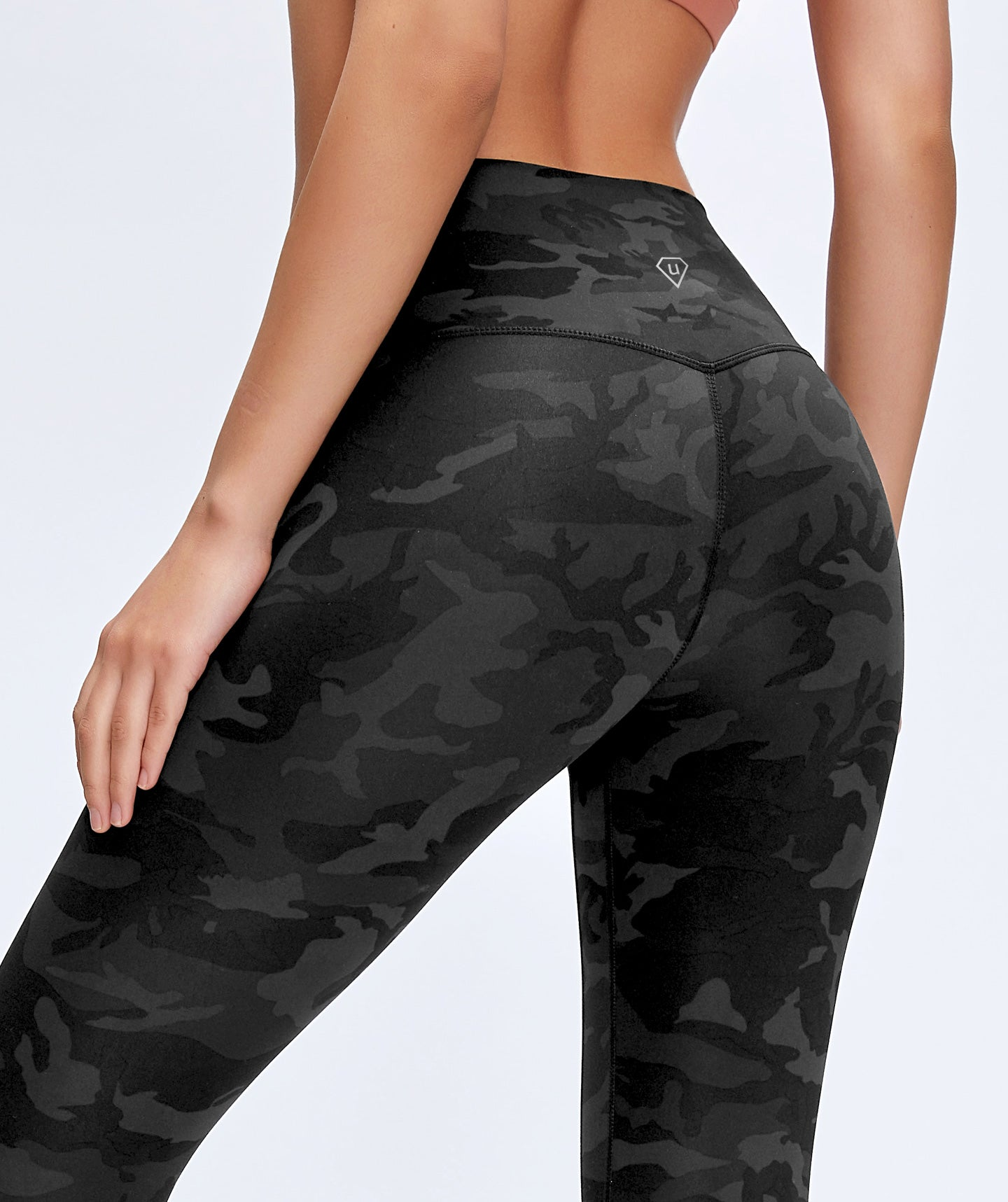 Rebel Leggings