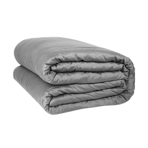 XL Weighted™ Blanket