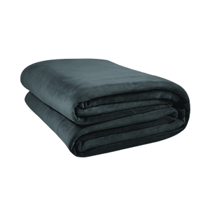 Original Stretch™ Blanket