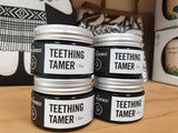 Teething Tamer 30gm jar
