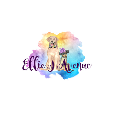 Ellie J Avenue