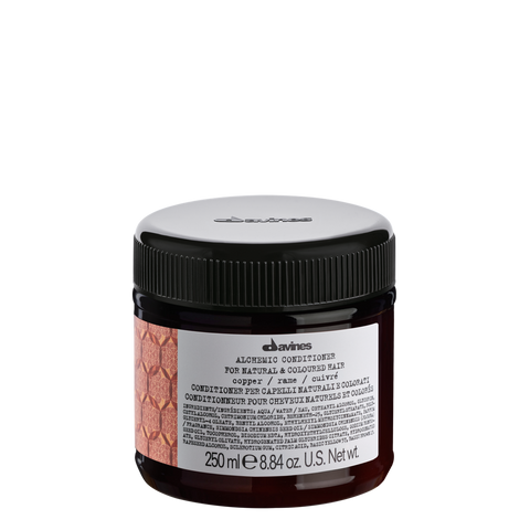 Alchemic Conditioner Copper 250ml